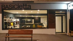 Basicletta tienda bicicletas Pontevedra