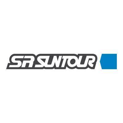 SR Suntour España- Basicletta