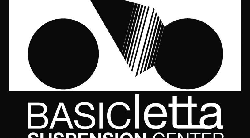 Basicletta_Suspension_Center_pegatina_2019